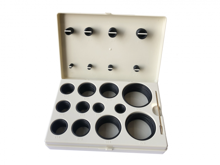 SAE BOSS KIT O-Ring Seal Kit for Hydraulic Fitting